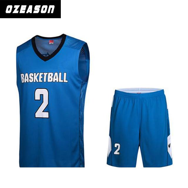 2d802ddd3 China 2019 Sportswear Custom Made Sublimation Camo Basketball Jersey ...