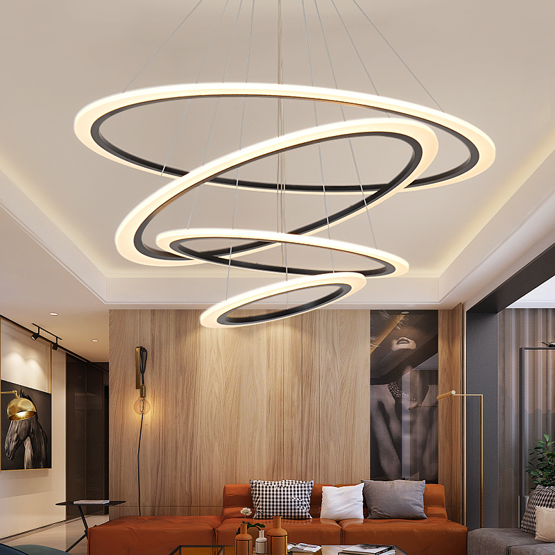 China Bathroom Ceiling Suspended Pendant Lights For Indoor Home Lighting Fixtures Wh Ap 09 China Crystal Bobeche Wholesale Chandeliers