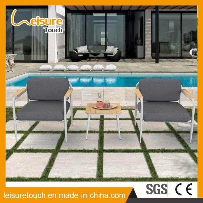 Foshan Leisure Touch Furniture Co., Ltd.