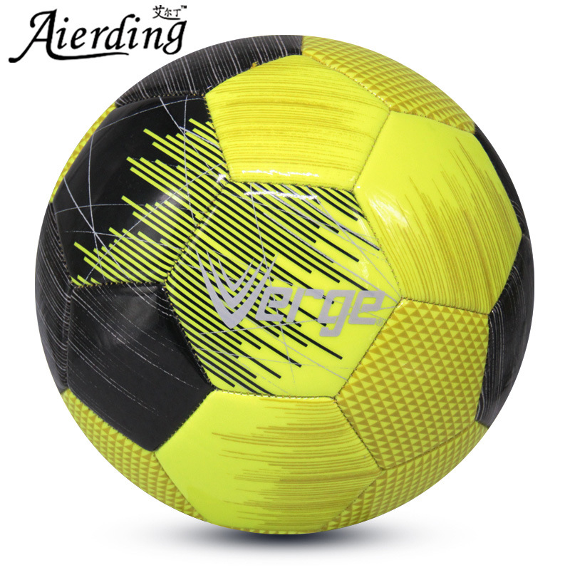 China Soccer Ball 601b0f2e6