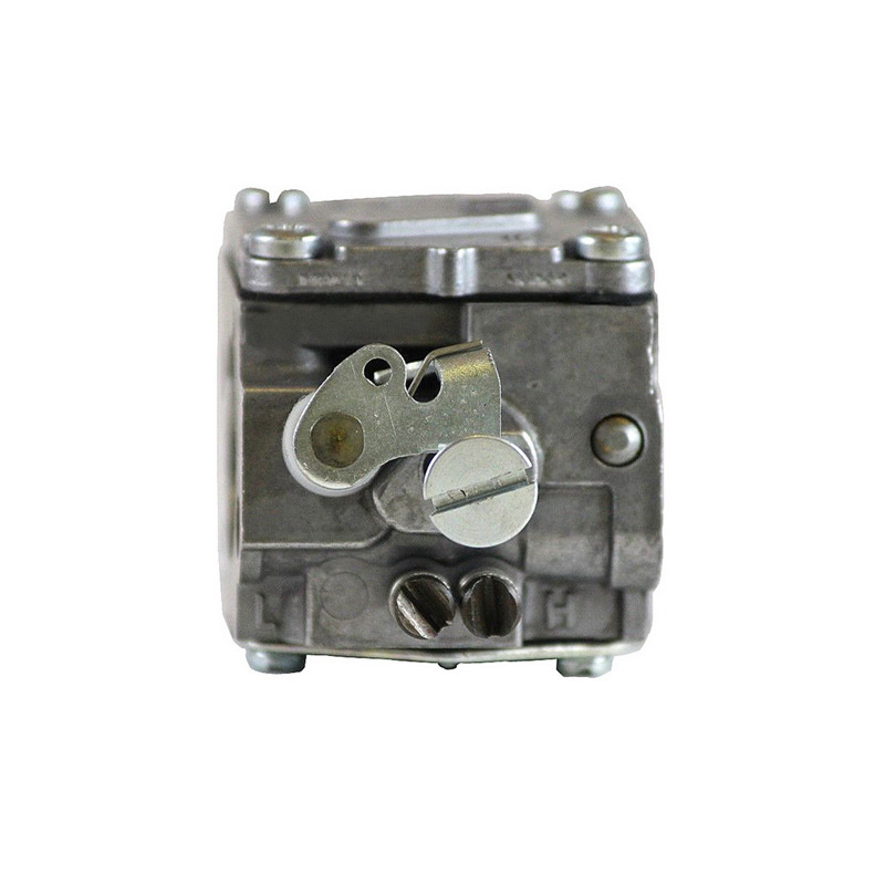 [Hot Item] Chainsaw Carb Carburetor for Husqvarna 61 268 272 Chain Saw