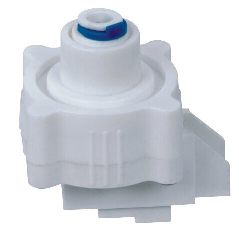 Low Pressure Switch of RO Filter