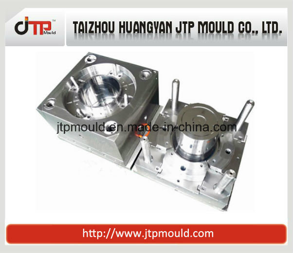 High Quaity of 18L Plastic Paint Bucket Mould
