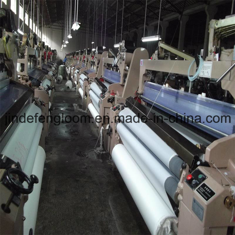 Dobby Shedding Weaving Loom Waterjet & Airjet Textile Machine