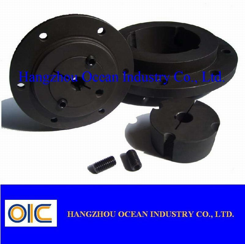 Wholesale Impeller Mechanical Buy Reliable Impeller Mechanical