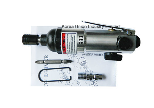Pneumatic Screwdriver High Quality Air Screwdriver (UI-7202) pictures & photos