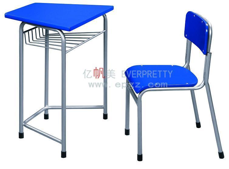 Fine Hot Item Indian Style Kindergarten Furniture Kids Reading Desk Chair Inzonedesignstudio Interior Chair Design Inzonedesignstudiocom