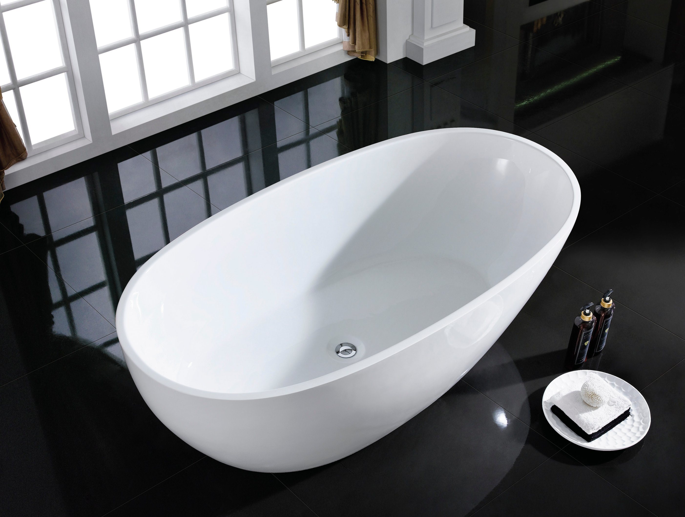 bathtub bathroom piece one and tub modern for style manufacturers shower