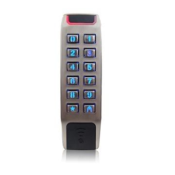 China Waterproof IP67 Simple RFID Card Reader Access Control