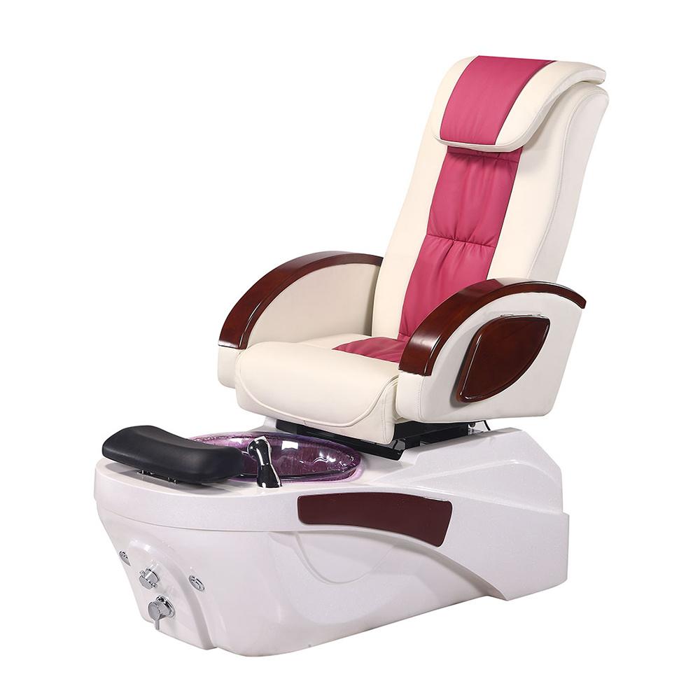 China Pedicure Chair Kneading Massage Foot SPA Massage Pedicure SPA Chair    China Pedicure SPA Chair, Beauty Salon Equipment