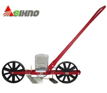 China All In One Seed Planter Onion Seeder Carrot Seed Planter