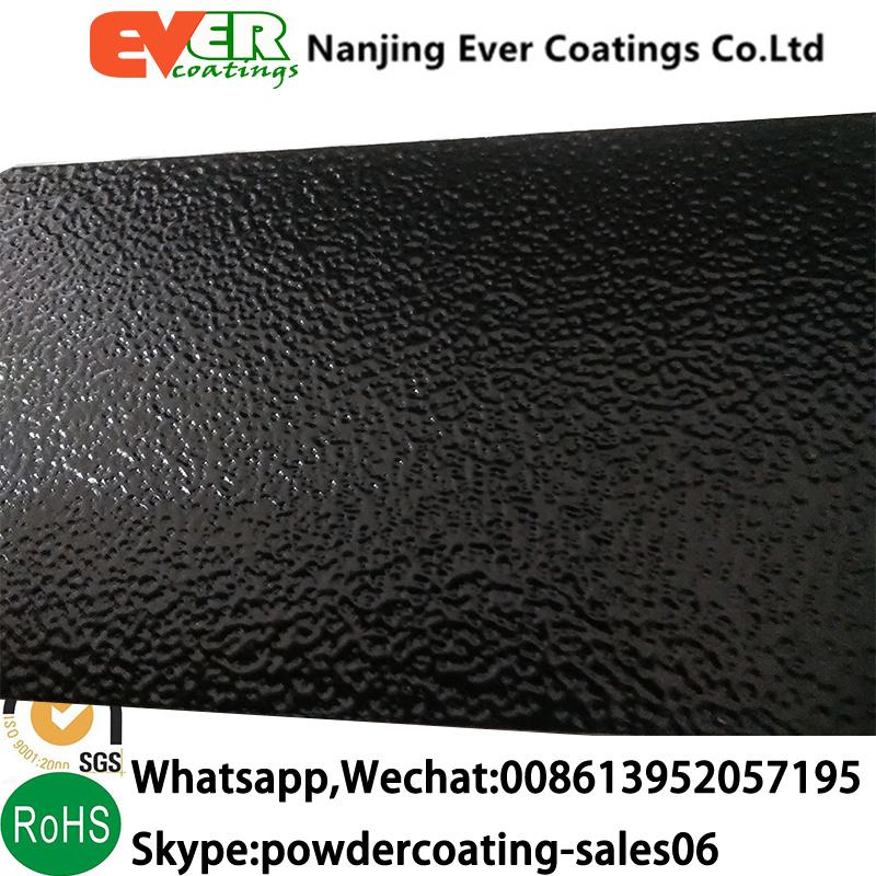 China Ral9005 Orange Peel Texture Wrinkle Finish Black Color ... China Ral9005 Orange Peel Texture Wrinkle Finish Black Color ... Black Things black color ral 9005