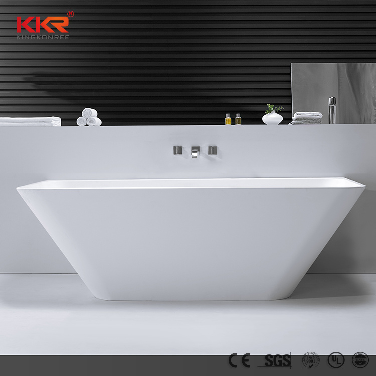 China Guangzhou Manufacturer Kinds of Best Bathtus for Bathroom and ...