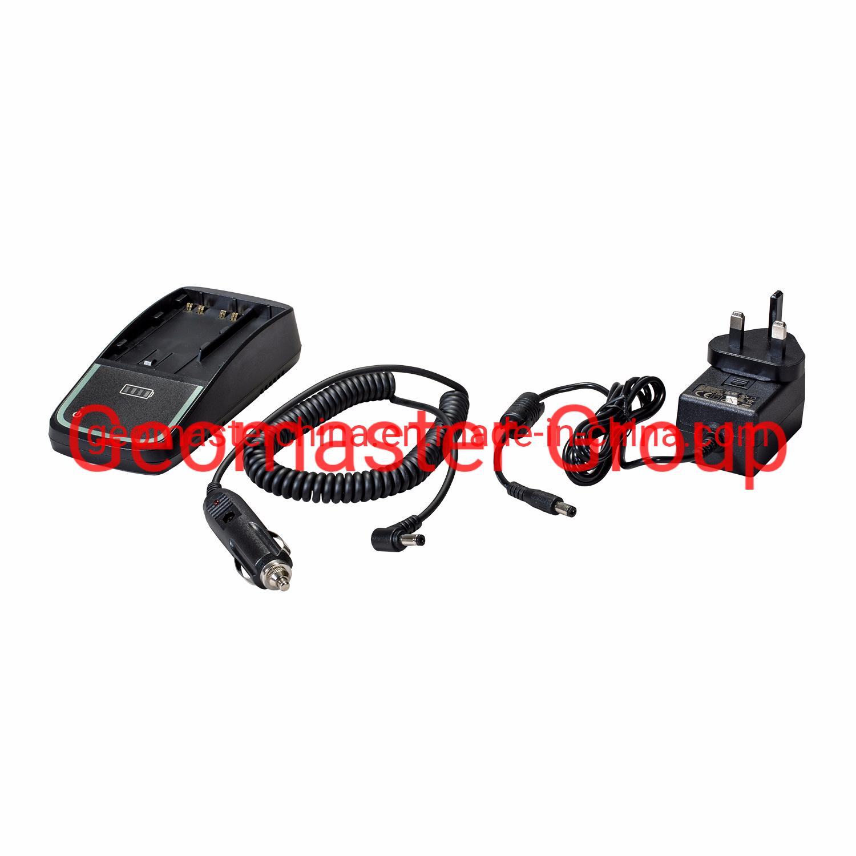 NEW GKL311 Charger for Leica GEB211 GEB212 GEB221 GEB222 GEB331 GEB242 Battery
