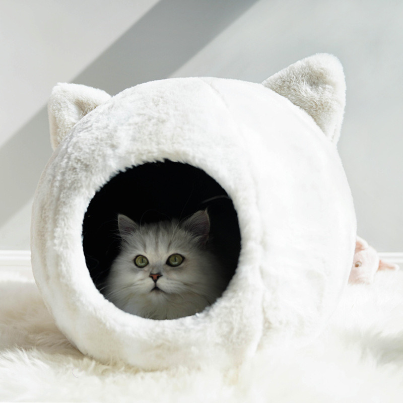 China Removable Cat House and Indoor Pet Condos - Semi-Enclosed ...