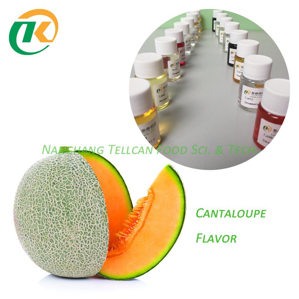 China Cantaloupe Flavor At Competitive Price For Drinks And Other Foods China Cantaloupe Flavor Cantaloupe Flavour We are cantaloupe, a young, interdisciplinary team consisting of 3d artists, engineers and software developers. nanchang tellcan food science technology co ltd