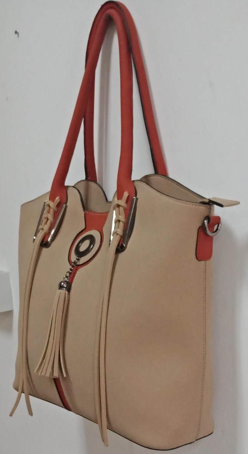 Lady Handbag Ladies Hand Bags Popular Handbags Designer New Bags Women Bags  Mummy Bag Fashion Handbags Ladies Hand Bags Bags (WDL01232) f376d301fb