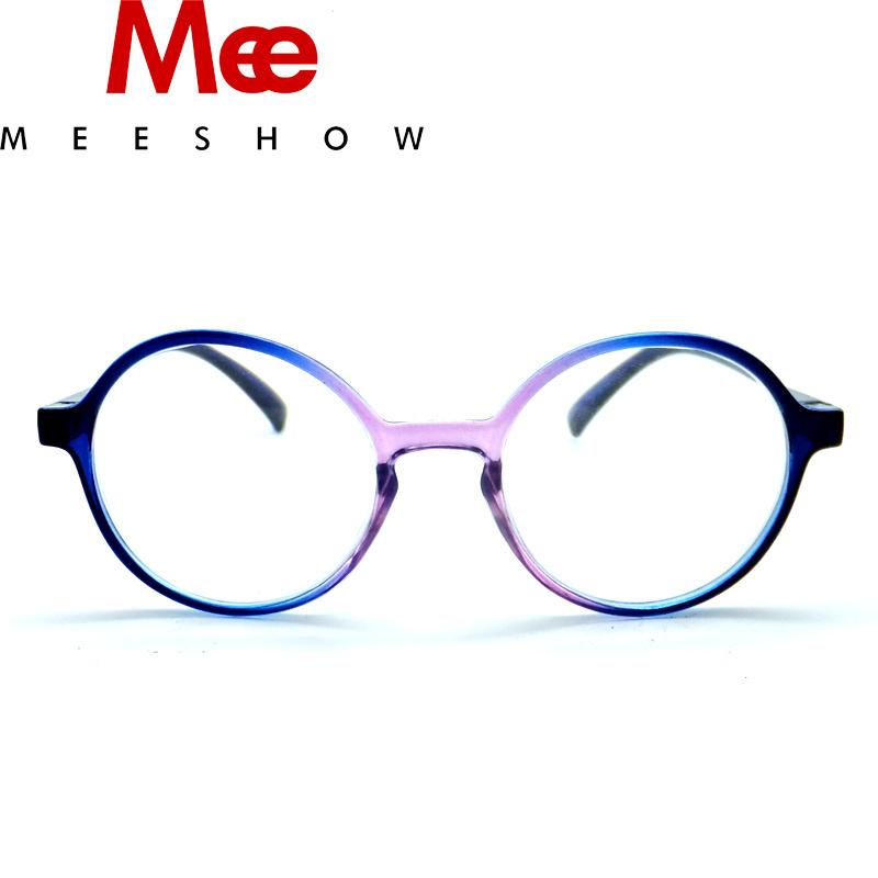 de941c55c156 China 2018 Newest Design Super Light Eyeglasses Frame Flexible Reading  Glasses - China Reading Glasses, Newest Glasses