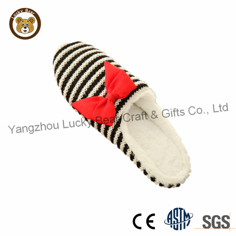 6e7976ce734c Slippers Boot Factory