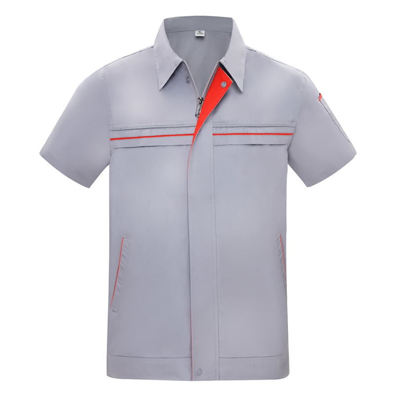 f17917c071 Manufacturer Unisex Workwear Work Suit Workshop Uniforms Work Wear Overall