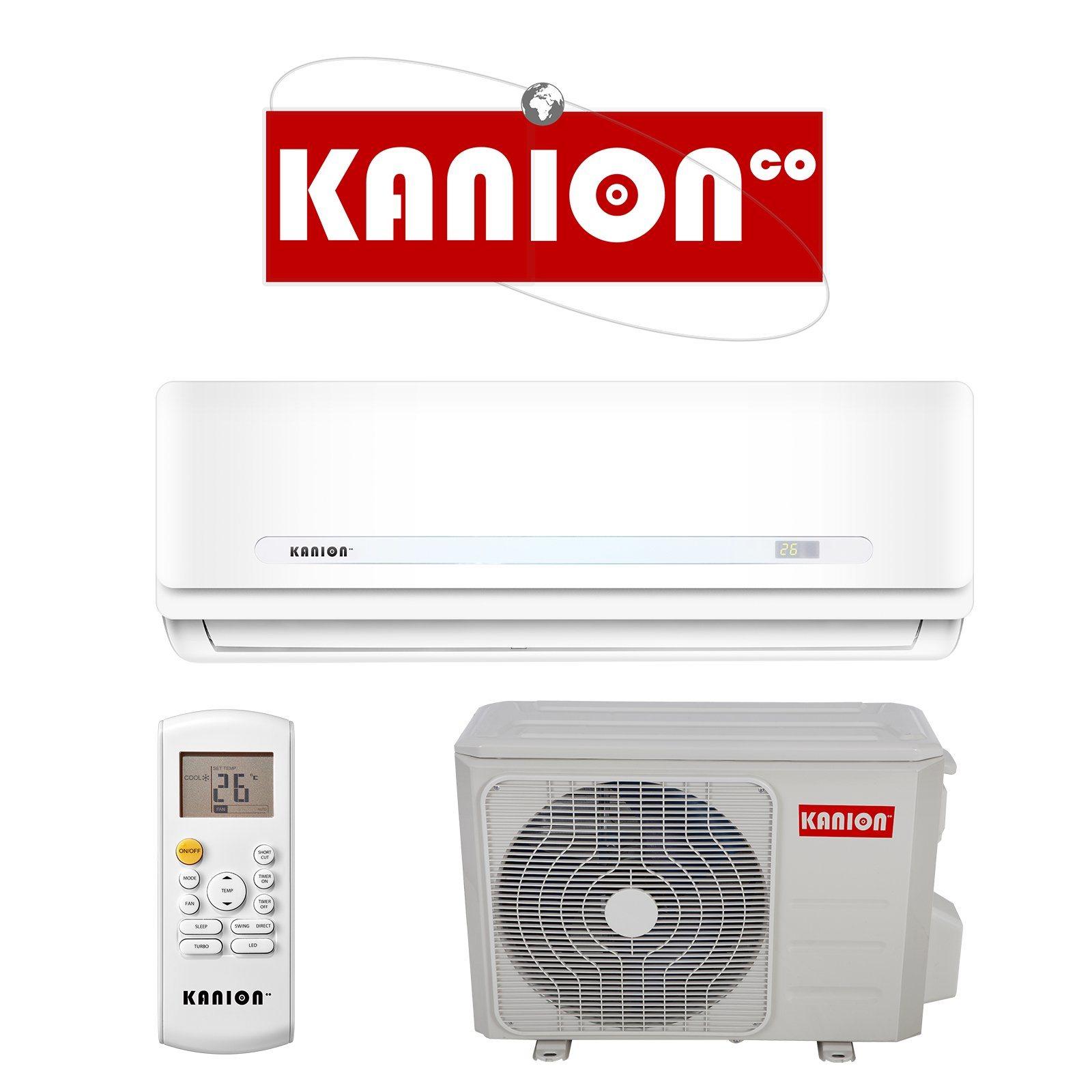 [Hot Item] 9000BTU 12000BTU 18000BTU 24000BTU Inverter Mini Split Air  Conditioning