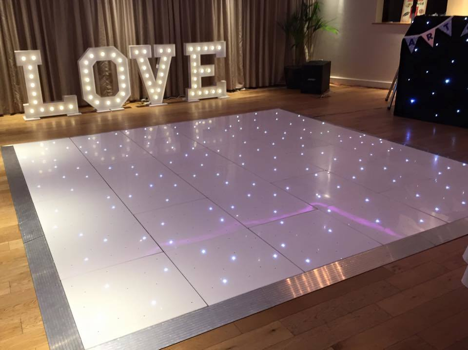 know everything flooring best floor portable blog to find dancefloorkits need flooringinc dance you all the for options