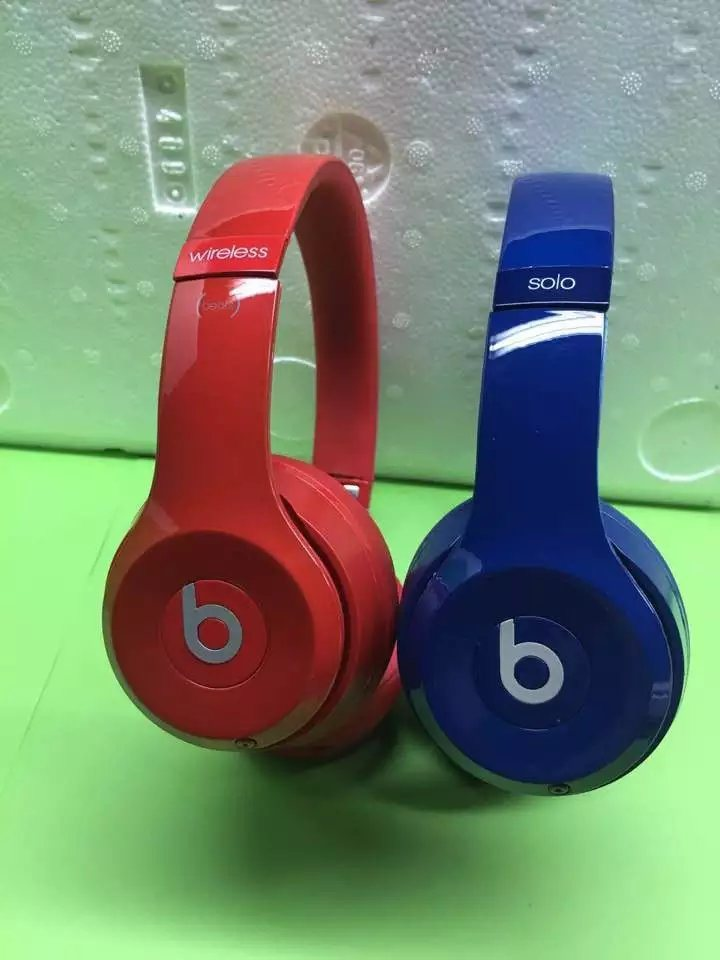 Professional Original Beats Earphone Stereo Headsetbeats Headphone Best Price pictures & photos