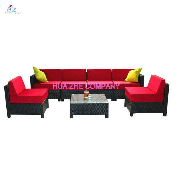 Rattan Furniture with Chair Table Wicker Furniture Rattan Furniture for Wicker Furniture pictures & photos