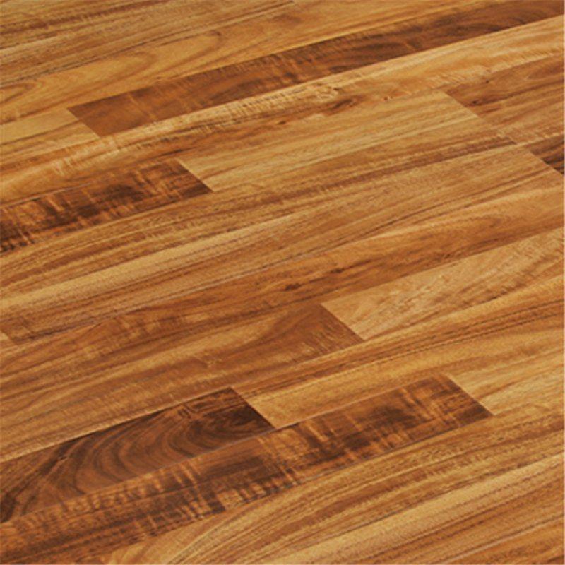 Premier Hercules Laminate Flooring, Premier Laminate Flooring