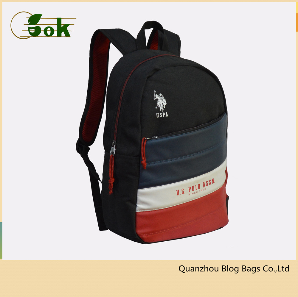 Cool backpacks for college students fenix toulouse handball jpg 1000x998  Polo book bags for boys 5af3e822b4492