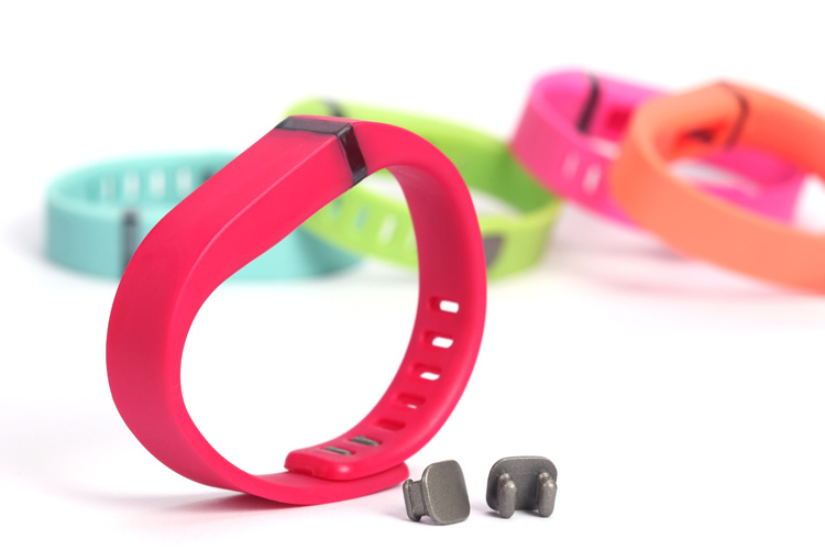 USB Data Cable for Intelligent Wrist Band pictures & photos