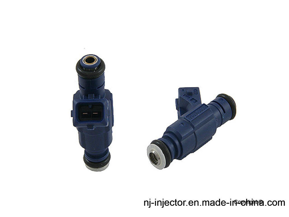 Bosch Fuel Injector nozzle 0280156065 for Audi A4 pictures & photos