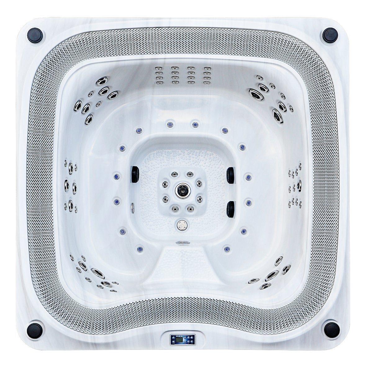 China Custom Wholesale High Quality Whirlpool Bathtub Balboa ...
