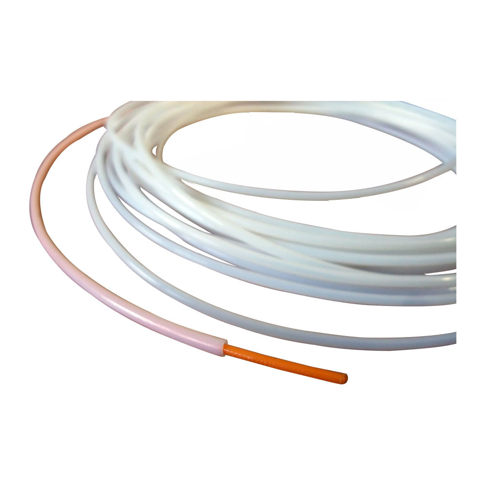 Awesome Multilayer Ptfe Wire Image - Electrical Diagram Ideas ...