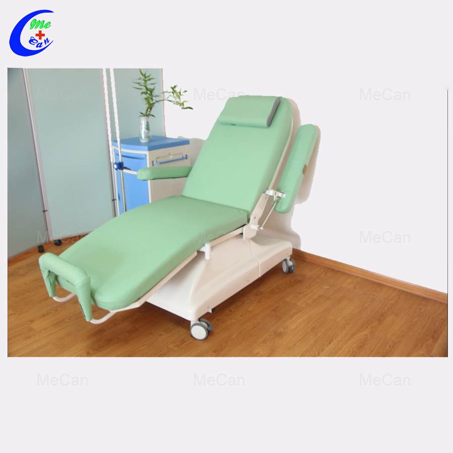of youtube py chair dialysis electric watch yd operation video