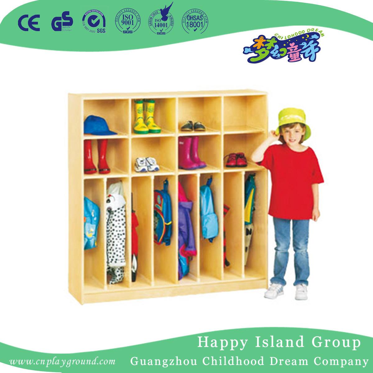 Guangzhou Childhood Dream Recreation Equipment Co., Ltd.