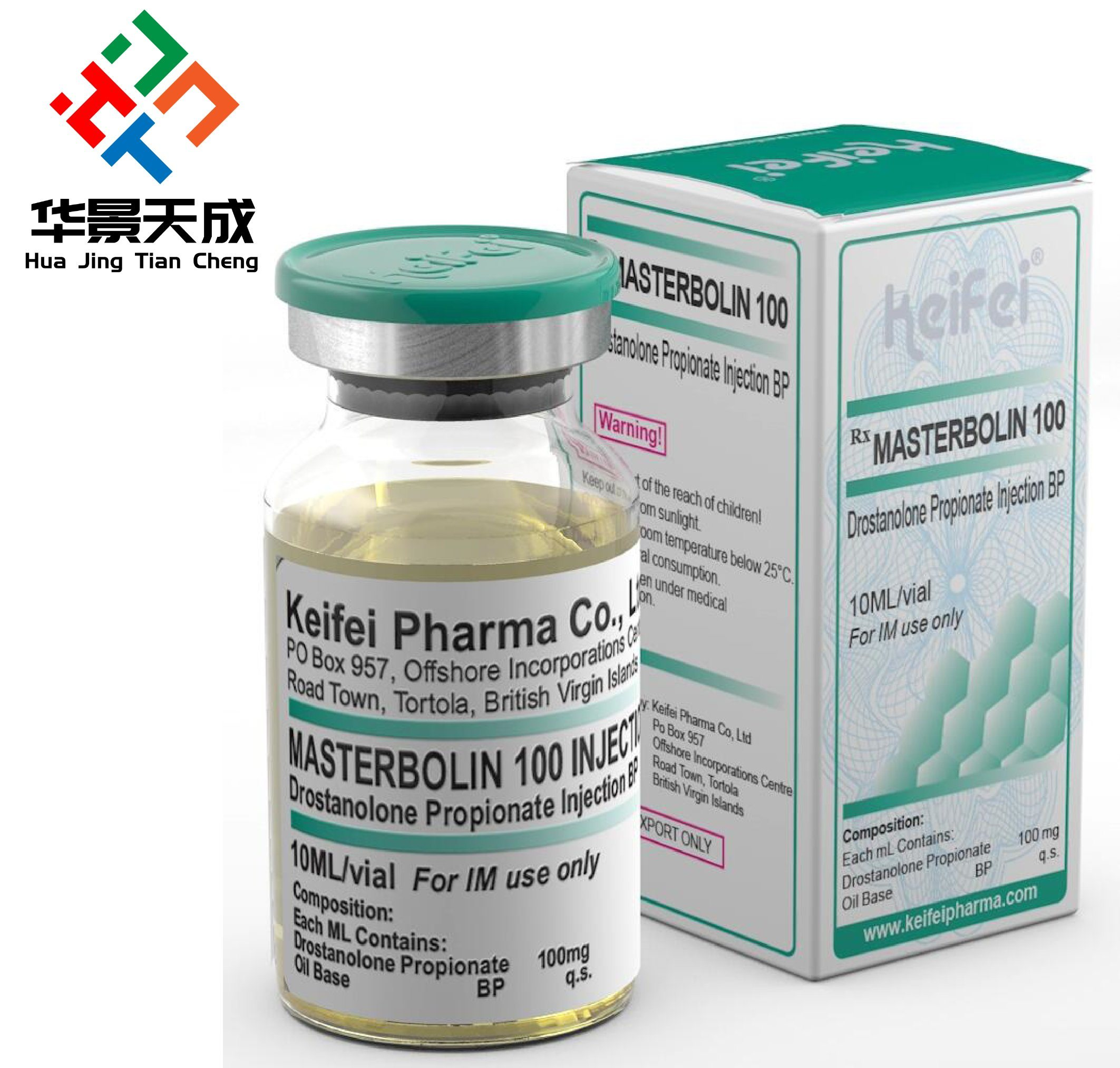 Alpha Medical Science Carton Box 10ml Vial Boxes & Drostanolone Propionate ( Masteron p) - China 10ml Vial Labels, Pharmaceutical Vial Label    Made-in-China.com