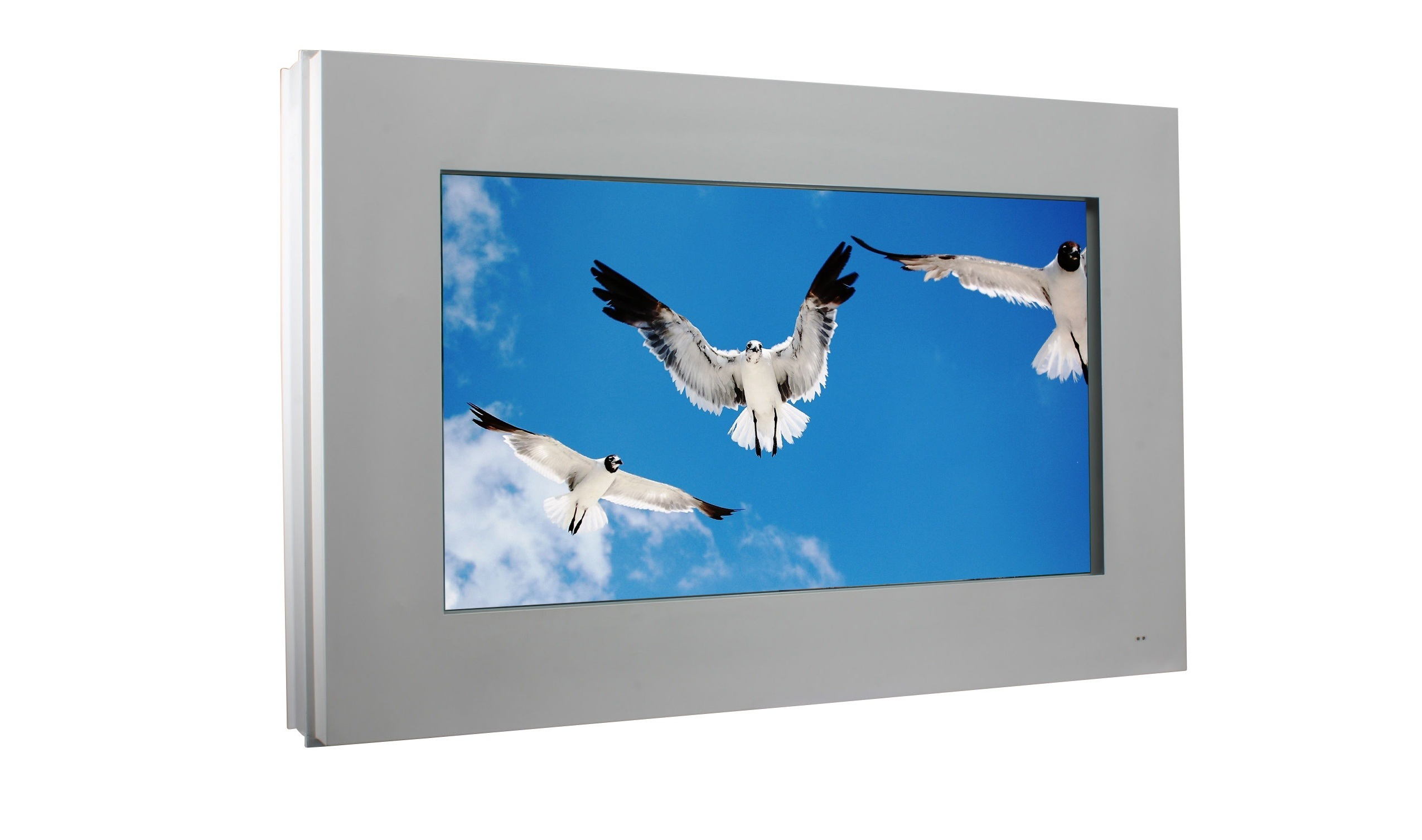 Waterproof Outdoor Tvs for Lesssearch for Weather Resistance Tvs