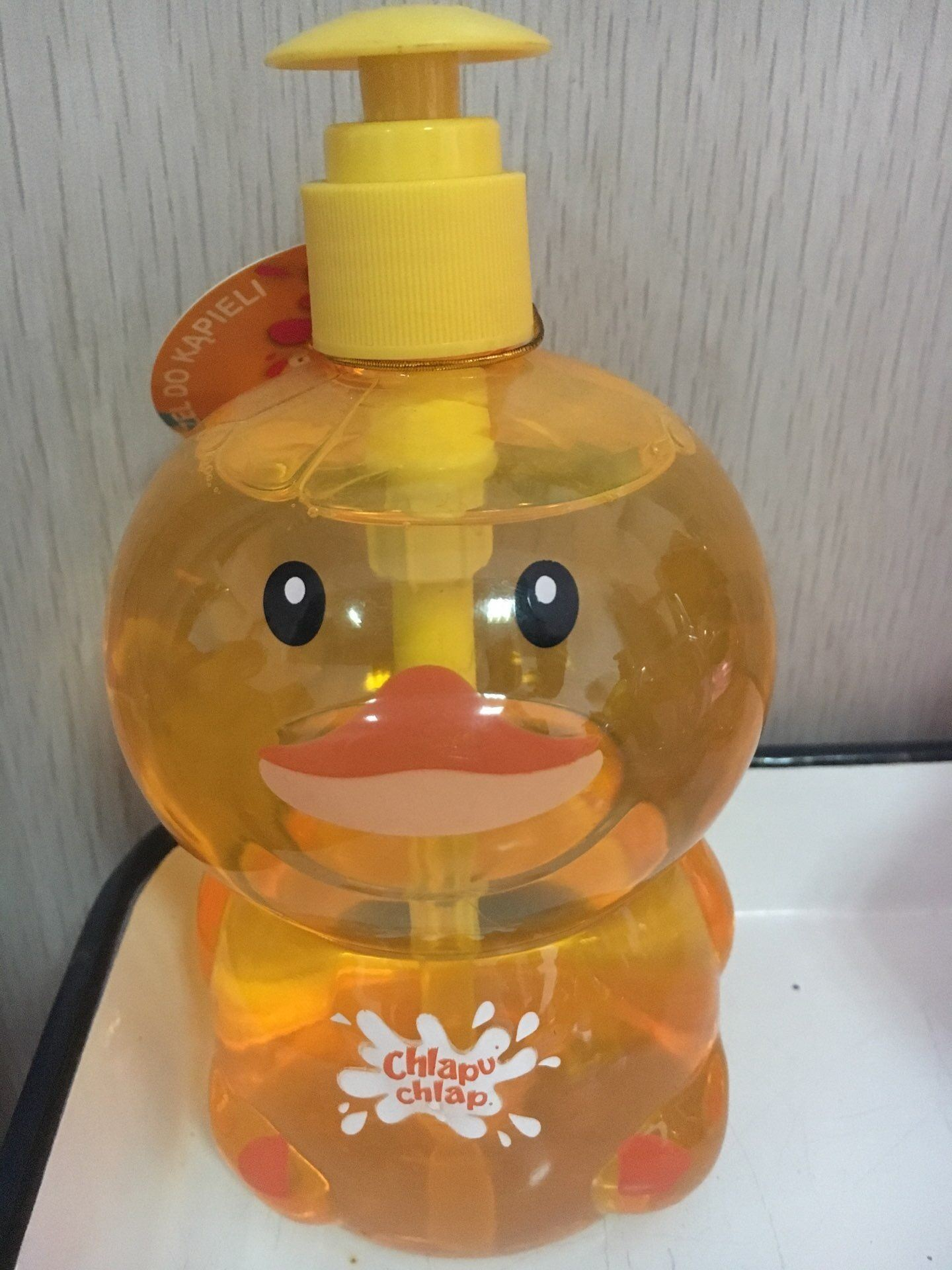 [Hot Item] Wholesale Hot Sale 500ml Chemicals for Making Liquid Soap