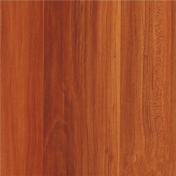 China Beech Woodgrain Laminate Flooring Paper China Decorative