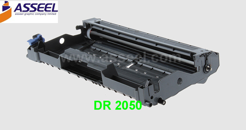 Brother DCP-7025 Printer Driver Download