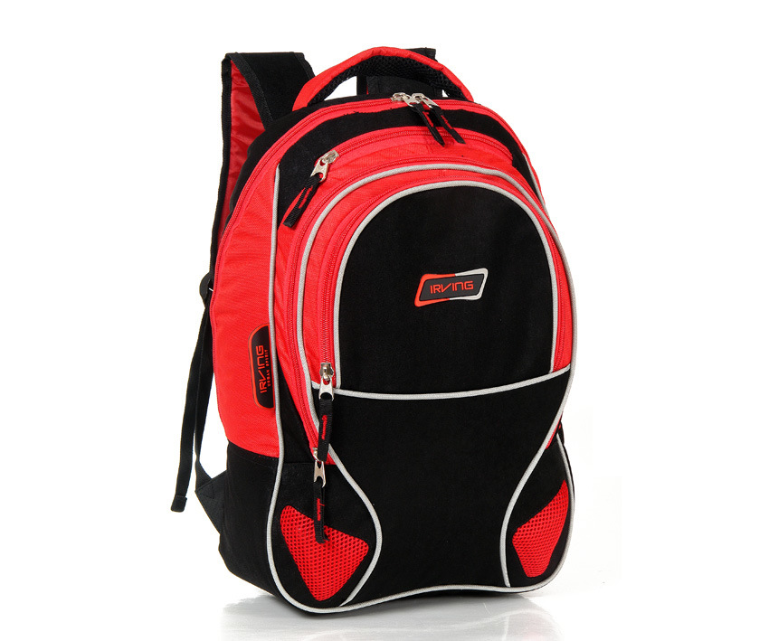 Unique Designer Large Daypack Backpack for Men and Women (BF15109) pictures & photos