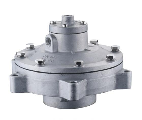China msg yq 62s goyen type submerged remote air control impulse china msg yq 62s goyen type submerged remote air control impulse valve size 2 12 china goyen type submerged dust collector valve goyen type remote air ccuart Gallery