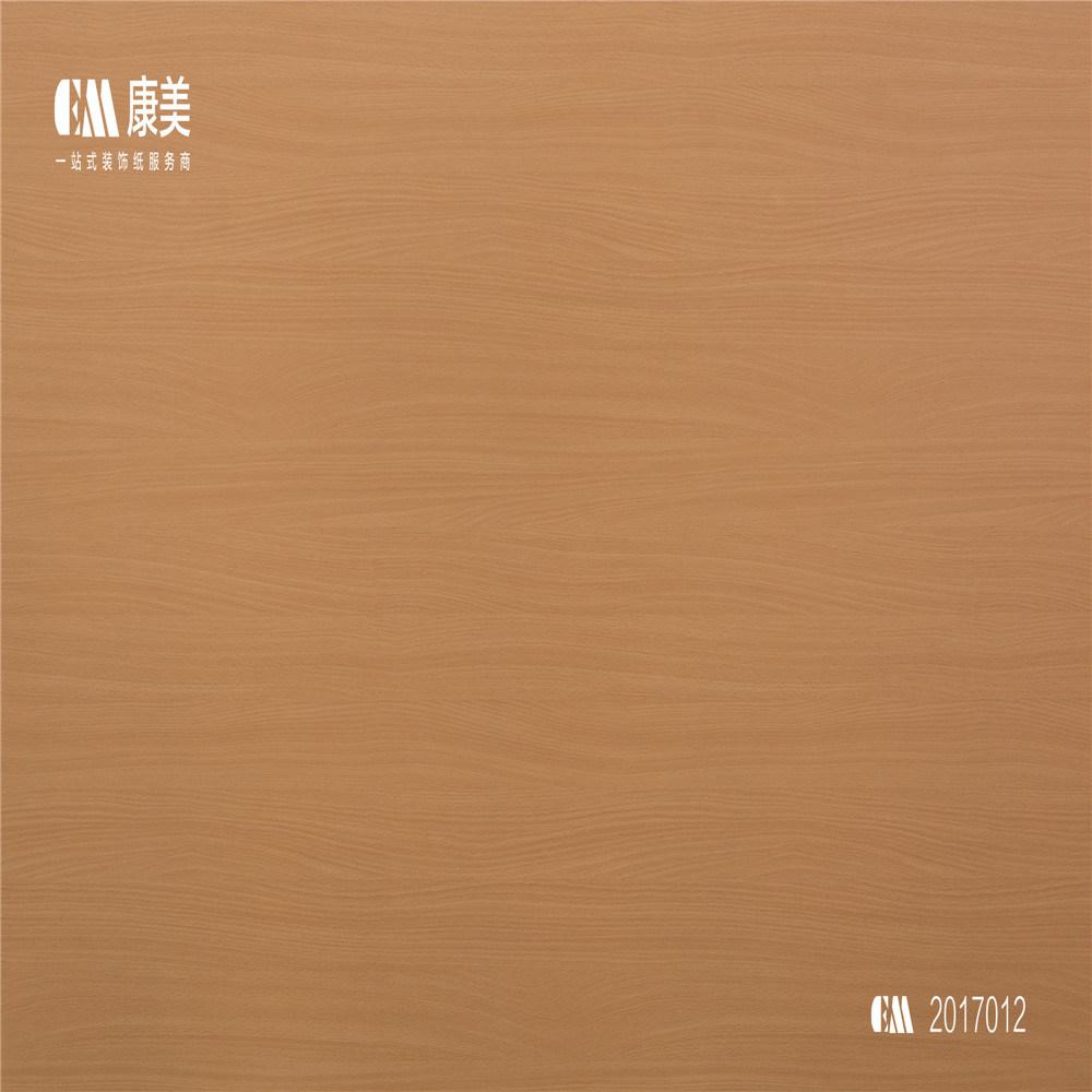 Melamine Decorative Paper For Laminate Flooring Office Panel Type Furniture Kitchen Bath