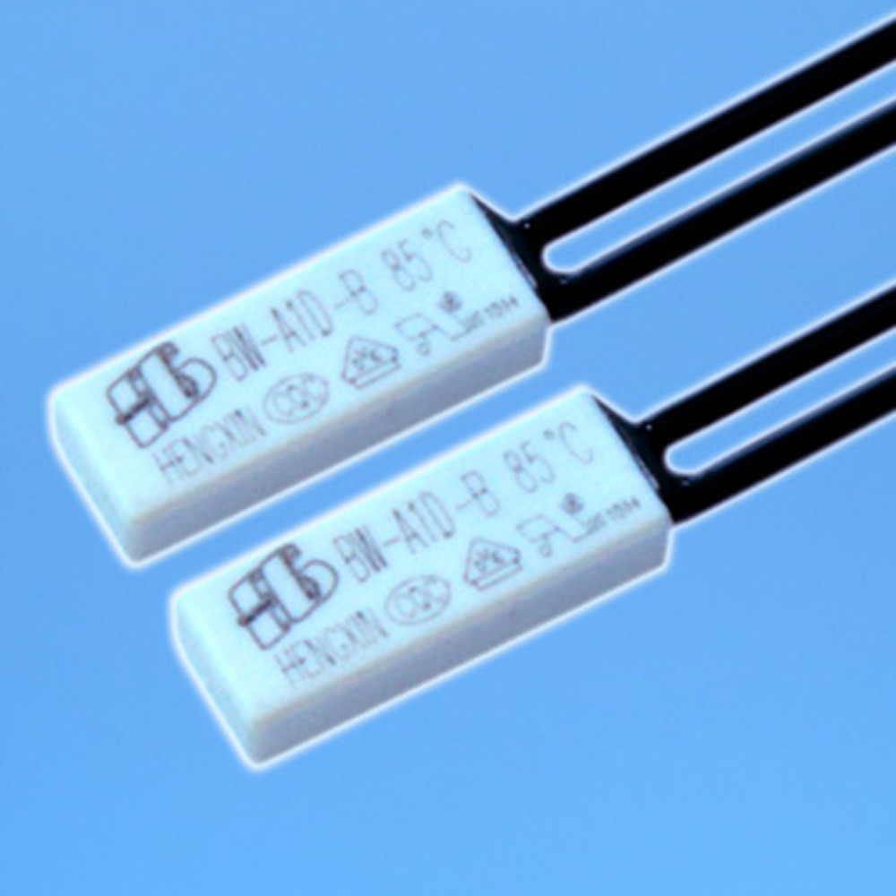China BW Serials Overload Switch (Kain-154) - China Over Load Switch ...