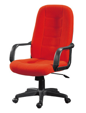 21a2597a3bf [Hot Item] Wholesale Cheap Price Online Shopping Office Chair Furniture  Import From China (FECA833)
