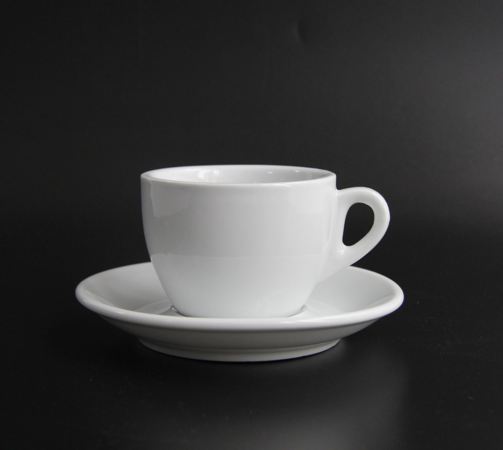 China Porcelain Coffee Cup Porcelain Coffee Cup Wholesale Manufacturers Price Made In China Com