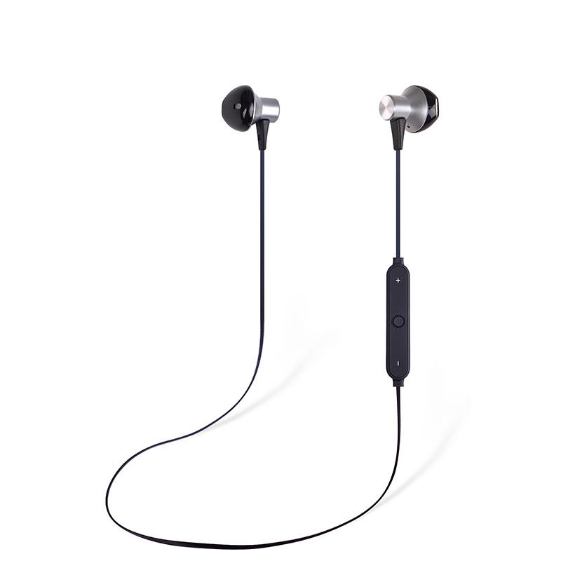 China Best In Ear Headphones Wireless Sport Bluetooth Earphones Sport Wireless Bluetooth Headset China Sports Bluetooth Earphones And Stereo Bluetooth Earbuds Price