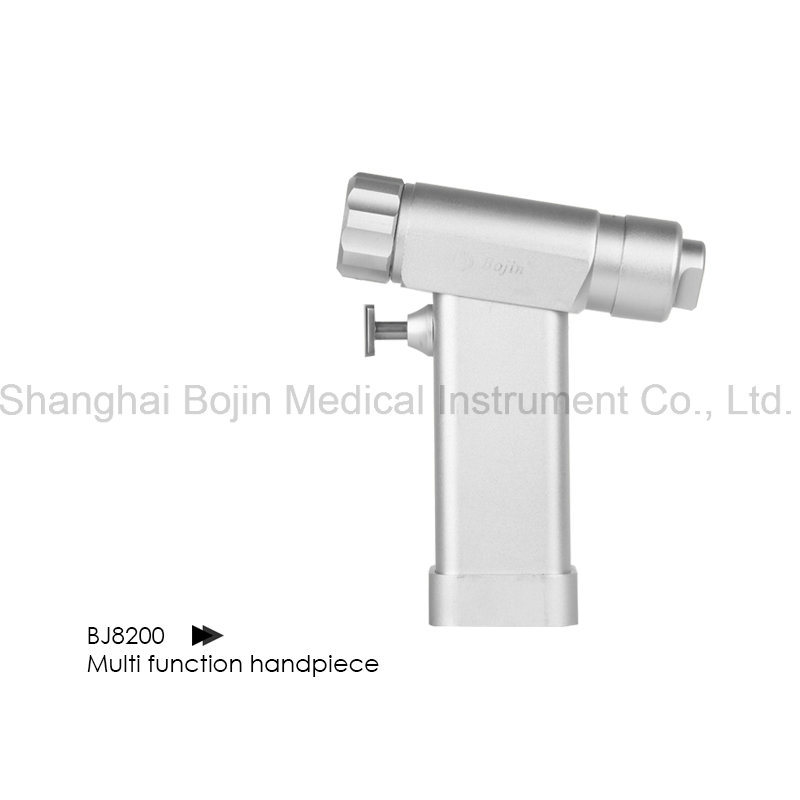 China Surgical Vet Hand Saw Vet Bone Chuck Orthopedic Chuck - China ...