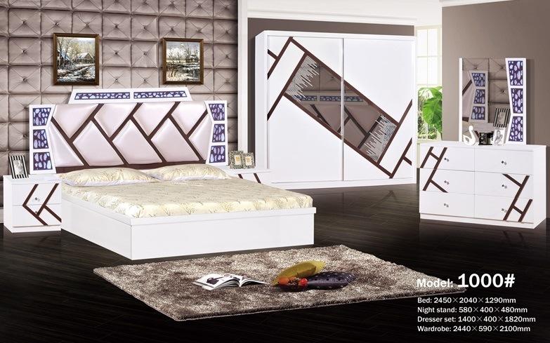 new bedroom furniture 2019 modern minimalist home design rh atshemujqi cakefactory store